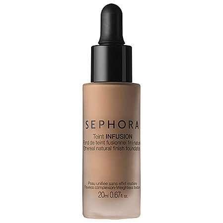 SEPHORA COLLECTION Teint Infusion Ethereal Natural Finish Foundation 29 067 oz