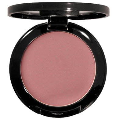 Vanity Cosmetics Creme Wear Blush- Nutty Berry