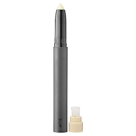 Bite Beauty Line Define Lip Primer 013 oz