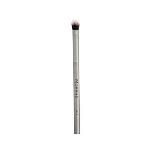Morphe - Blending Fluff Eyeshadow Brush - G13