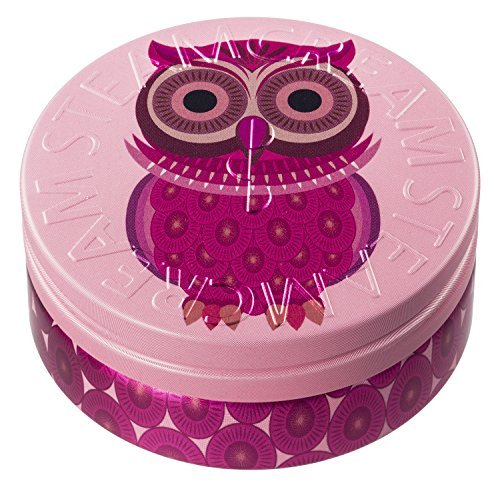 STEAMCREAM Hoot Hoot Natural Moisturiser by STEAMCREAM
