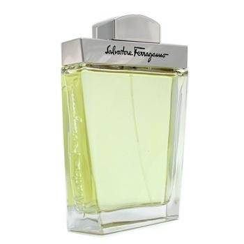 Fragrance For Men - Salvatore Ferragamo - Incanto Eau De Toilette Spray 100ml33oz