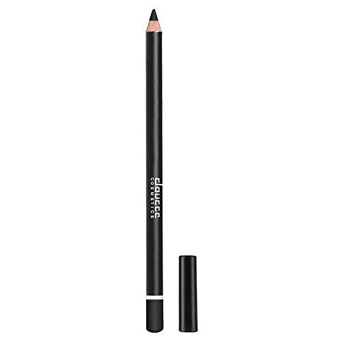 Doucce Smudge Proof Eye Liner Black 05 Ounce by Doucce