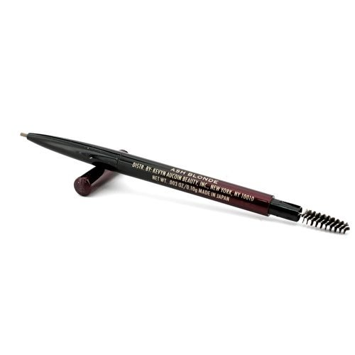 Kevyn Aucoin The Precision Brow Pencil - Ash Blonde