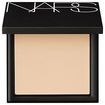 NEW All Day Luminous Powder Foundation Siberia 042 oz 12 g