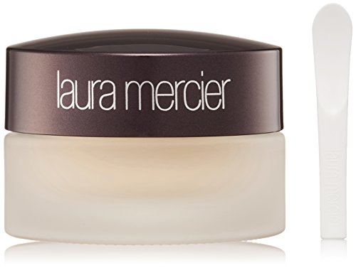 Laura Mercier Creme Smooth Foundation Warm Ivory