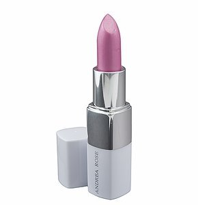 Personal Basics by Andrea Rose Lipstick Caprise