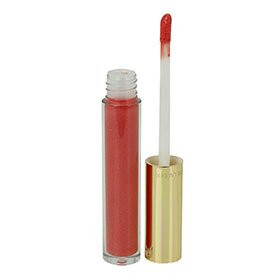 Estee Lauder 12735080602 New Pure Color Gloss - 11 Passion Fruit -Shimmer - 6ml-02oz