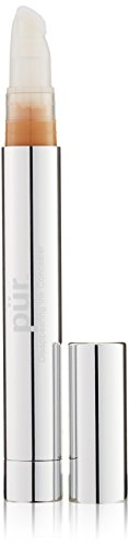 Pur Minerals Disappearing Ink Concealer 4-in-1 Concealer Pen Tan 012 Fluid Ounce
