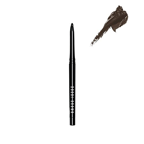 Bobbi Brown Perfectly Defined Gel Eyeliner shadeScotch