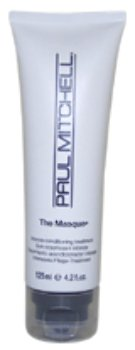 Unisex Paul Mitchell The Masque Intensive Conditioning Treatment 42 oz 1 pcs sku 1757242MA