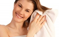 Comfy-Towels-Premium-Microfiber-Hair-Drying-Towel-Super8.jpg