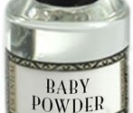 Baby-Powder-Perfume-Oil-1-2-Oz-Glass-Bottle6.jpg