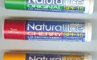 Natural-Ice-Medicated-Lip-Balm-3-Pack12.jpg