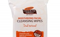Palmer-s-Coco-Butter-Formula-Gentle-Facial-Cleansing-Wipes-White-Lily-25-Wipes-by-Palmer-s-32.jpg