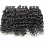12-12-12inches-Brazilian-Jerry-Curly-Remy-Hair-Weave-3-Bundles-Single-Drawn-Unprocessed-Brazilian-Remy-Human-Hair-Extensions-Natural-Color-1b-28.jpg
