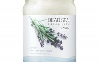 Dead-Sea-Essentials-by-AHAVA-Calming-Lavender-Dead-Sea-Bath-Salts-32-Fluid-Ounce-33.jpg
