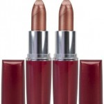 Maybelline-Moisture-Extreme-Lipstick-F130-COPPER-PENNY-Qty-of-2-Tubes-New-Discontinued-LIMITED-40.jpg