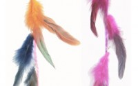 OPT-Brand-2-X-Colored-Feather-Hair-Extensions-Grizzly-Hair-Extension-Clip-in-on-Beauty-Salon-Supply-Wholesale-Lot-New-Free-Shipping-28.jpg