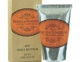 Naturally-European-Neroli-Tangerine-Luxury-Hand-Cream-Boxed-20-Shea-Butter-75ml-by-The-Somerset-Toiletry-Co-44.jpg