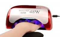 Ckeyin-48W-LED-Lamp-Light-Nail-Dryer-Professional-Nail-Polish-Gel-Art-Tools-with-LCD-Display-Timer-Reader-14.jpg