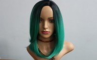 12-Black-to-Cyan-Ombre-Wig-Fashion-Heat-Resistant-Full-Head-Bob-Style-Fun-Wig-Black-Root-to-Cyan-by-becret-18.jpg