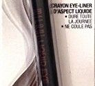 Milani-Liquid-Eye-Liquid-Like-Eye-Liner-02-Brown-16.jpg
