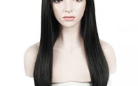 Imstyle-Natural-Hairline-Long-Straight-Synthetic-Hair-Black-Lace-Front-Wig-24-Inches-13.jpg