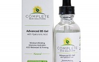 Advanced-B5-Hydrating-Gel-With-Hyaluronic-Acid-2-oz-Moisturizing-Hydrating-Face-Serum-For-Skin-Rejuvenation-Nutritious-Natural-Formula-With-Firming-Plumping-Healing-Properties-4.jpg